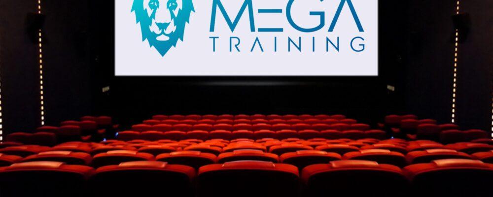 Thuis-sporten-voor-kinderen-mega-bioscoop
