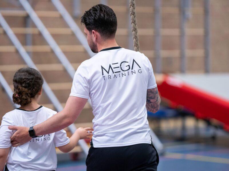 Autisme Sport kinderen